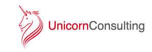 Welcome to Unicorn Consulting